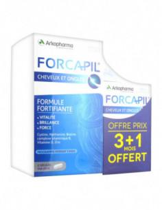 Arkopharma Forcapil Cheveux...