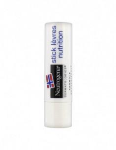 Neutrogena Stick Lèvres -...