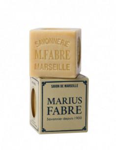 MARIUS FABRE Savon de...