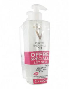 Vichy Pureté Thermale...