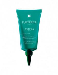 Furterer Astera Fresh Sérum...