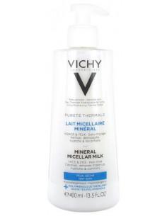Vichy Pureté Thermale Lait...