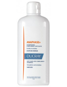 Ducray Anaphase+ Shampoing...