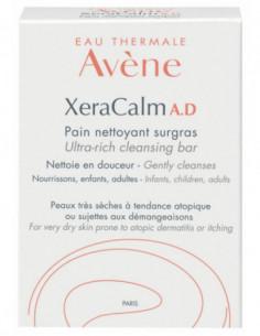 Avène XeraCalm AD Pain...