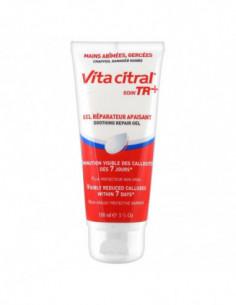 Vita Citral TR+ gel...