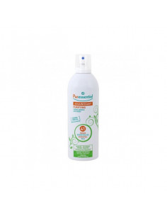 Spray Assainissant - 500ml