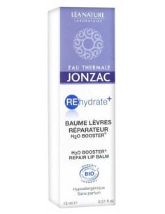 Jonzac REhydrate+ Baume...