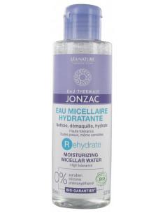 Jonzac REhydrate Eau...
