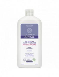 Jonzac Reactive gel douche...